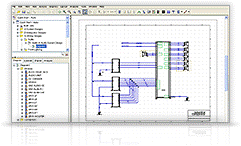 Sie Products - har-tech on electrical plan design, electrical bid, electrical training, circuit board design, mechanical design, electrical cable design, service design, electrical graphics, electrical piping design, electrical transformer design, software design, electrical wiring diagrams, electrical cad design, electrical box design, electrical system design, electrical power design, electrical installation design, specifications design, electrical layout design, electrical switch design,